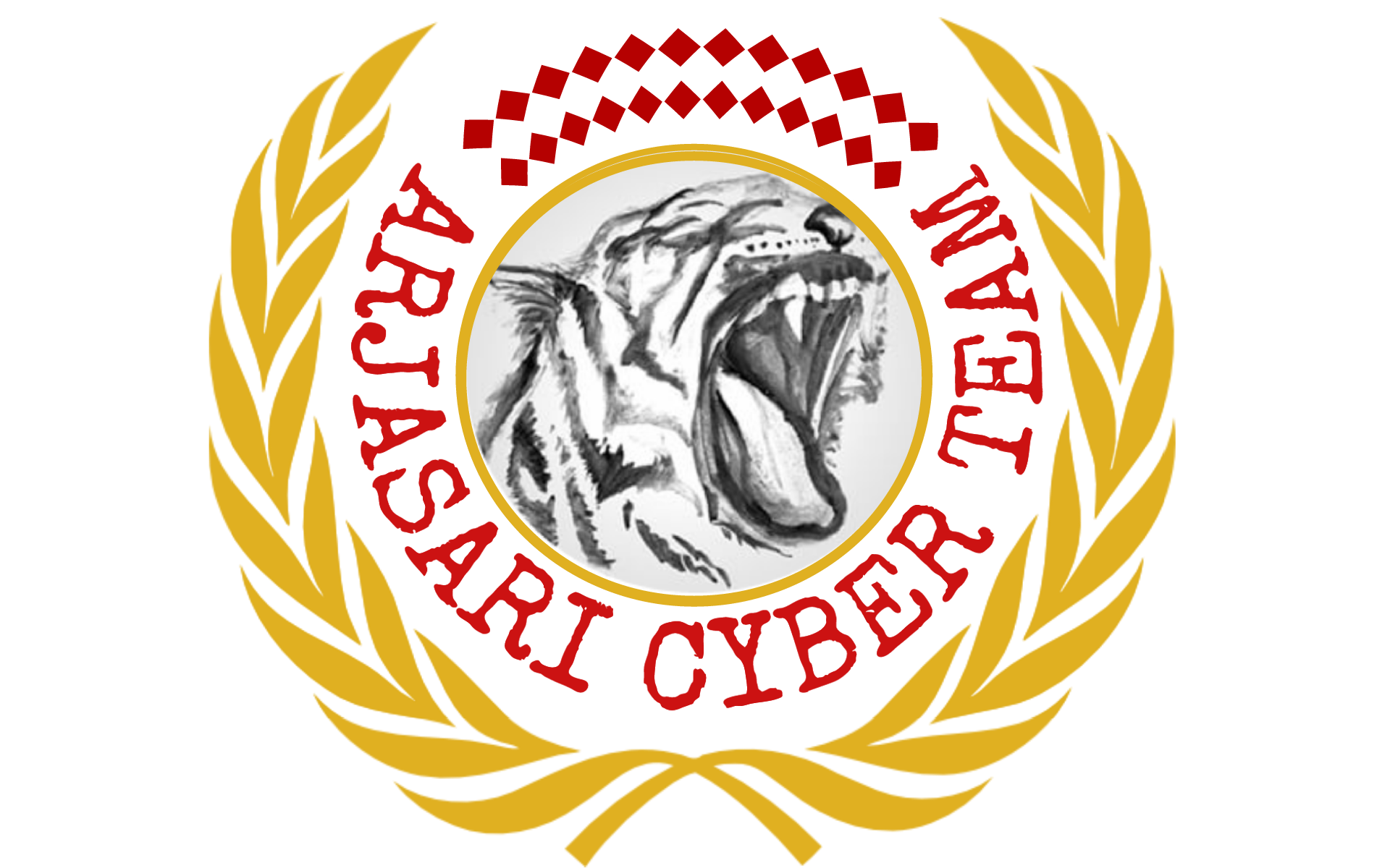 Arjasari Cyber Team